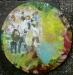 Cercle 4 20cm diam