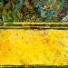 tapis-jaune-90x90cm