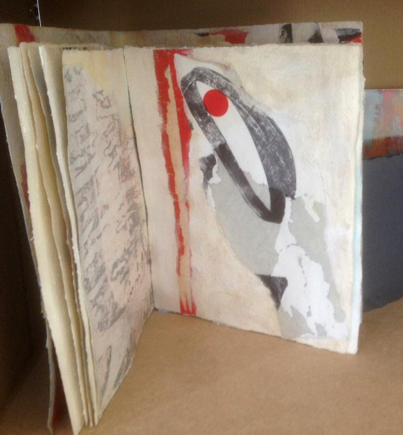 18-Ville-3-carnet-12-pages-TS-27x23cm