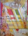 1-Visions-Urbaines-2-50x40cm-Aquarelle-et-collage-sur-papier-pt