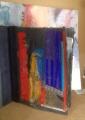 17-Ville-1-carnet-12-pages-TS-15x14cm