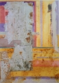 3-Visions-Urbaines-3-50x40cm-Aquarelle-et-collage-sur-papier-pt