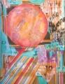4-Visions-Urbaines-4-70x50cm-Aquarelle-et-collage-sur-papier-pt