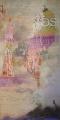 5-Visions-Urbaines-5-60x120cm-Huile-et-collage-sur-toile-pt