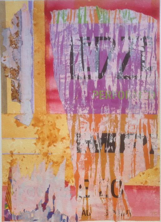2-Visions-Urbaines-1-50x40cm-Aquarelle-et-collage-sur-papier-pt